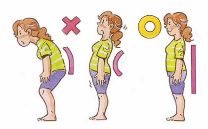 検査で発見されない腰痛